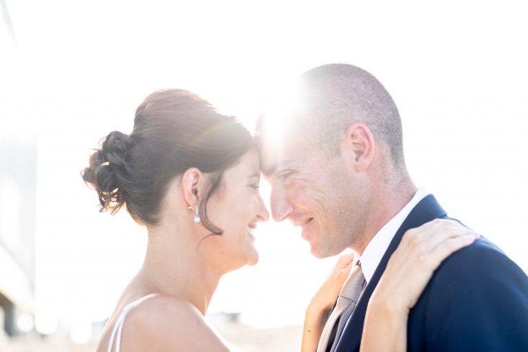 wedding & engagement photography